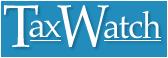 taxwatch